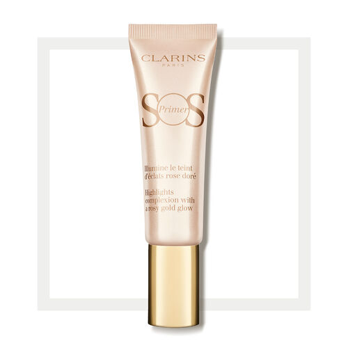 SOS Primer 08-rosy gold pearls