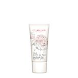Crème Jeunesse des Mains – Magnolia