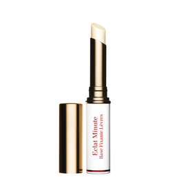 Eclat Minute Base Fixante Lèvres − Lippengrundierung