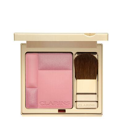 Blush Prodige Poudre 03 Miami Pink