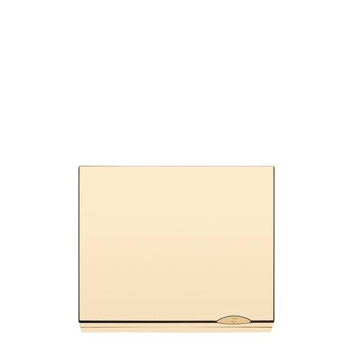 Mineralischer Kompakt-Puder Ever Matte mit Matt-Effekt 00 Transparent opal