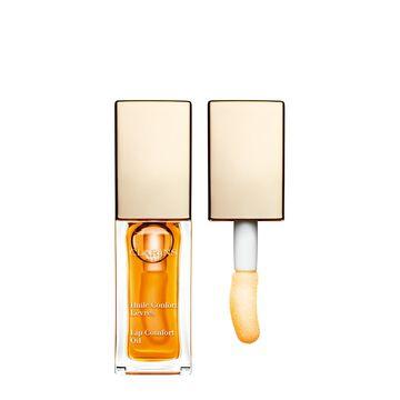 Lippenpflege-Öl Huile Confort Lèvres 01