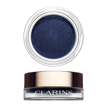 Ombre Matte 10 Midnight Blue
