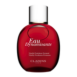 Eau Dynamisante grand format - recharge - Clarins