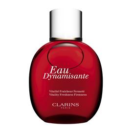 Eau Dynamisante Rechargeable Eco-Conçue Spray & Splash