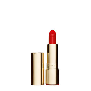 Joli Rouge Velvet 741V Red Orange