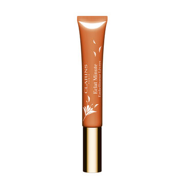 Embellisseur Lèvres 11