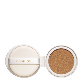 Refill - Everlasting Cushion Foundation SPF 50