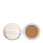 Recharge Everlasting Cushion Foundation