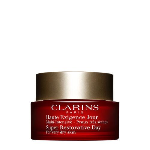 50+ Multi-Intensive Anti-Age Tagescreme Haute Exigence für sehr trockene Haut