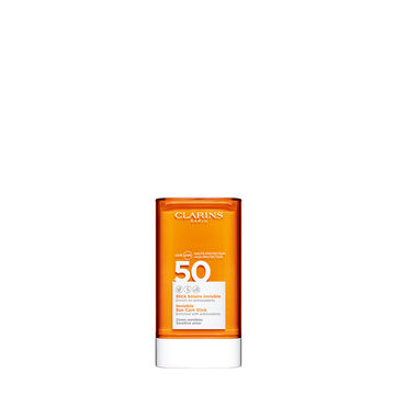 Invisible Sun Care Stick Face SPF50+