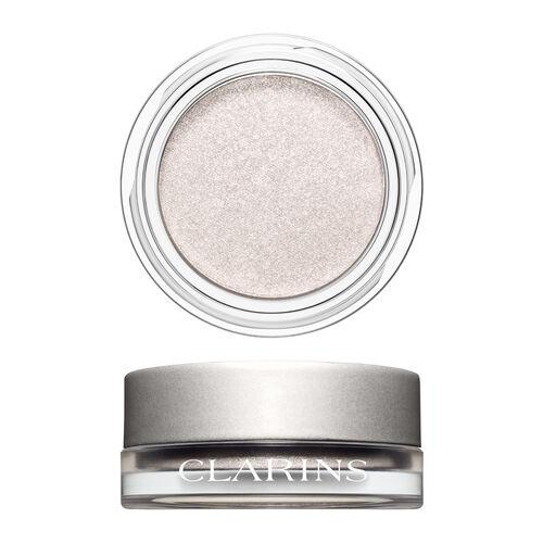 Ombre Iridescente 08 Silver White