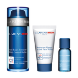 Anti-Age Pflege-Set ClarinsMen