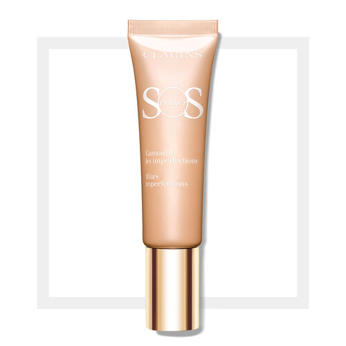 SOS Primer 02-peach
