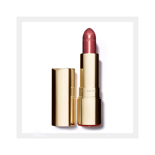 Joli Rouge Brillant 732S Grenadine