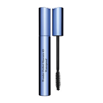 Mascara Wonder Perfect 4D Waterproof