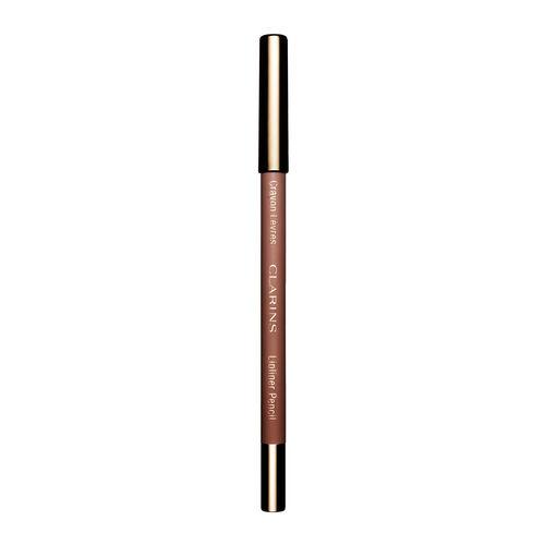 Lippenkonturenstift Crayon Lèvres