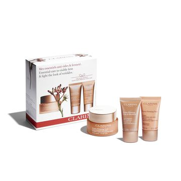40+ Extra-Firming Set