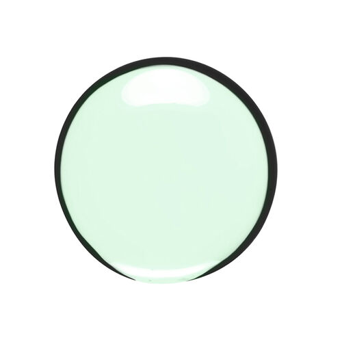 XL-Reinigungslotion Tonique Iris - Mischhaut/ölige Haut