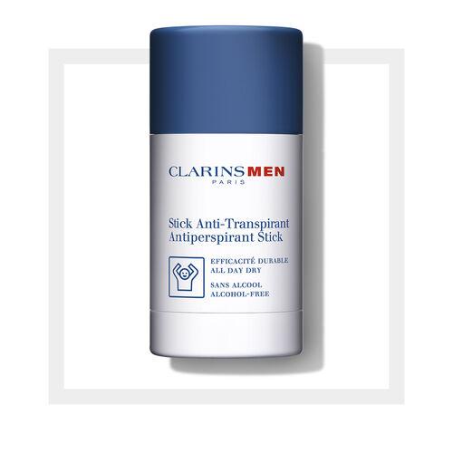 Anti-Transpirant Deo Stick ClarinsMen