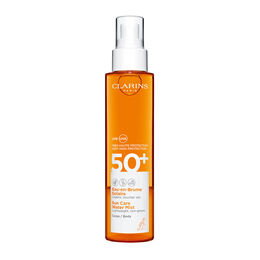 Sun Care Water Mist Body SPF50+