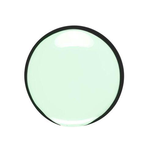 Reinigungslotion Tonique Iris - Mischhaut/ölige Haut