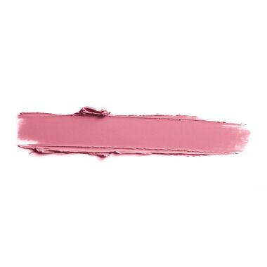 02 pink paradise