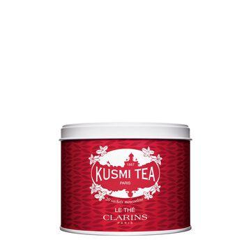 Clarins Kusmi Tea