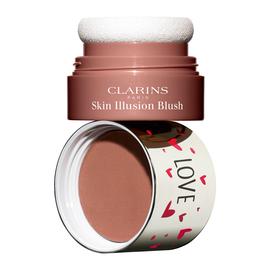 Skin Illusion Blush