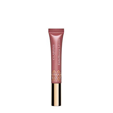Lippen-Highlighter Embellisseur Lèvres