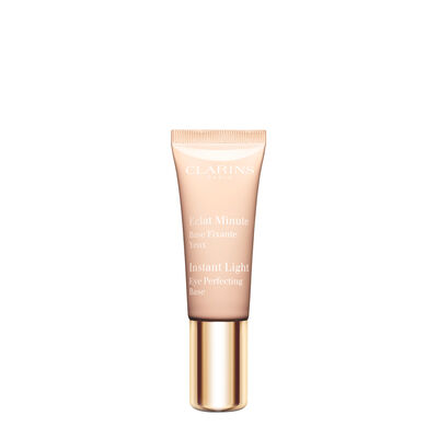 Augenmakeup-Highlighter Eclat Minute Base Fixante Yeux