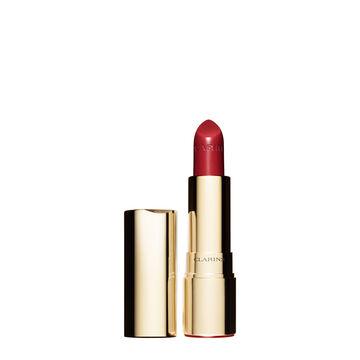 Cremiger Lippenstift Joli Rouge Brillant 13 Cherry