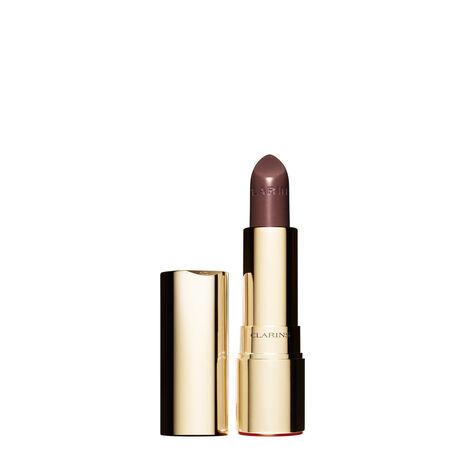Cremiger Lippenstift Joli Rouge Brillant 06 Figue