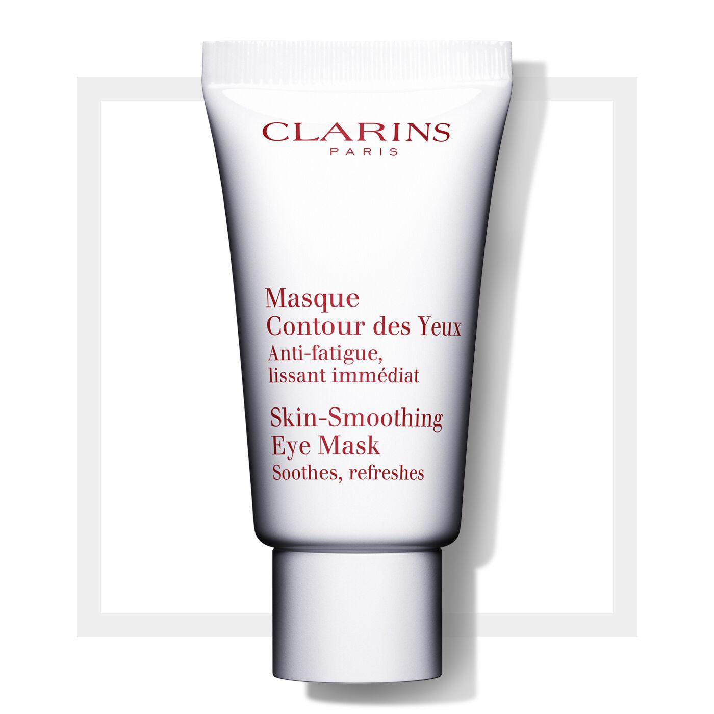 masque anti fatigue