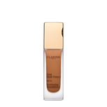 Everlasting Foundation SPF 15