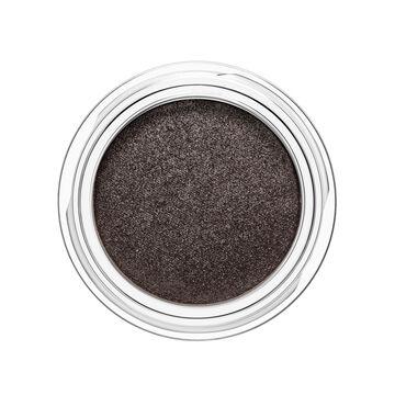 Ombre Matte 05 Sparkle Grey