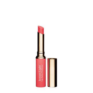 Éclat Minute Baume Embellisseur Lèvres 07 Hot Pink