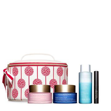 30+ Beauty-Routine Multi-Active