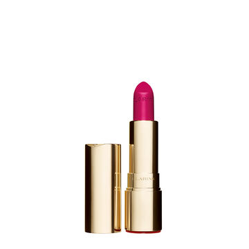 Joli Rouge Velvet 713V Hot Pink