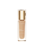 Foundation True Radiance SPF 15