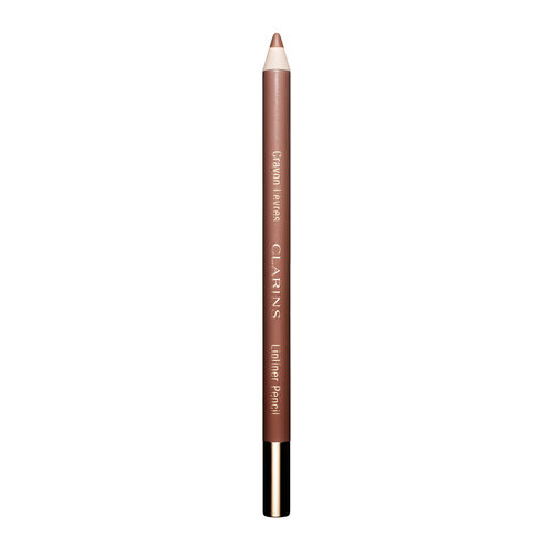 Crayon Lèvres 01 Nude Fair