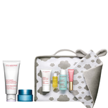 Maternity Kit with EN Book - Saleable