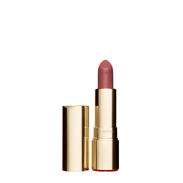 Joli Rouge Velvet 705V Soft Berry