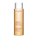 Reinigungslotion Douce Tonifiante - trockene/sensible Haut - Clarins