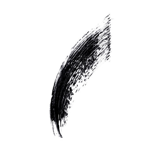 Mascara Be Long 01 Noir
