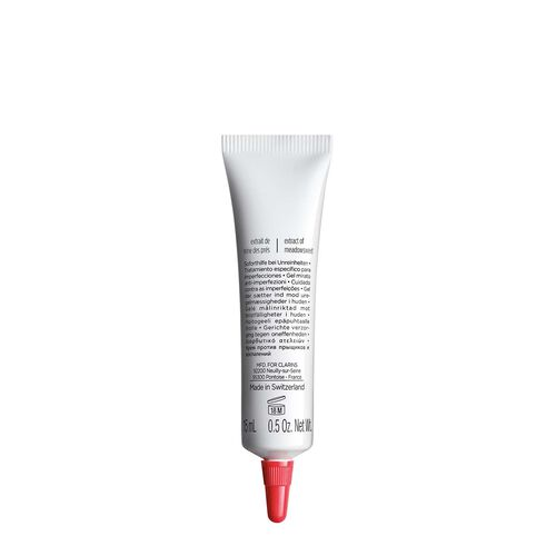 My Clarins CLEAR-OUT Soin ciblé imperfections