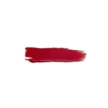 03 velvet red