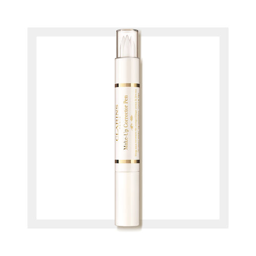 Make Up Corrector Pen