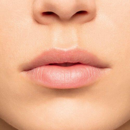 Base Fixante Lèvres