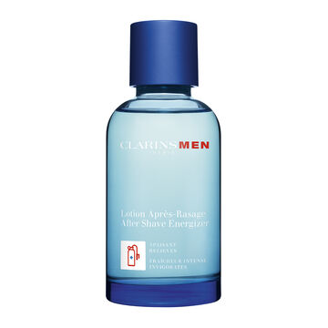 After-Shave Lotion Après-Rasage ClarinsMen